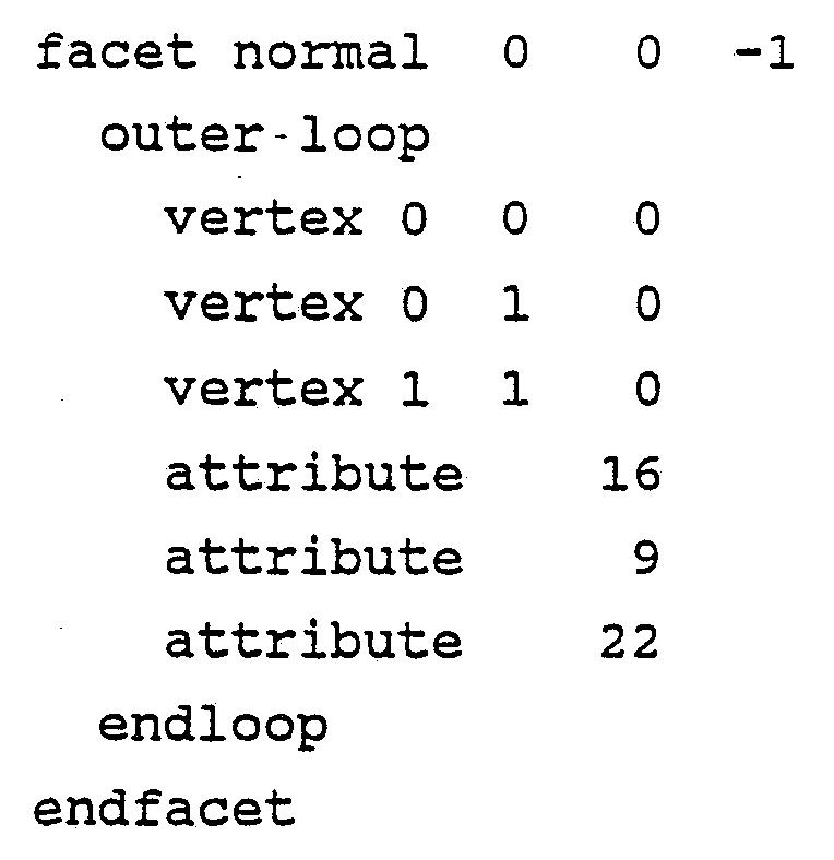 Picks for binary options