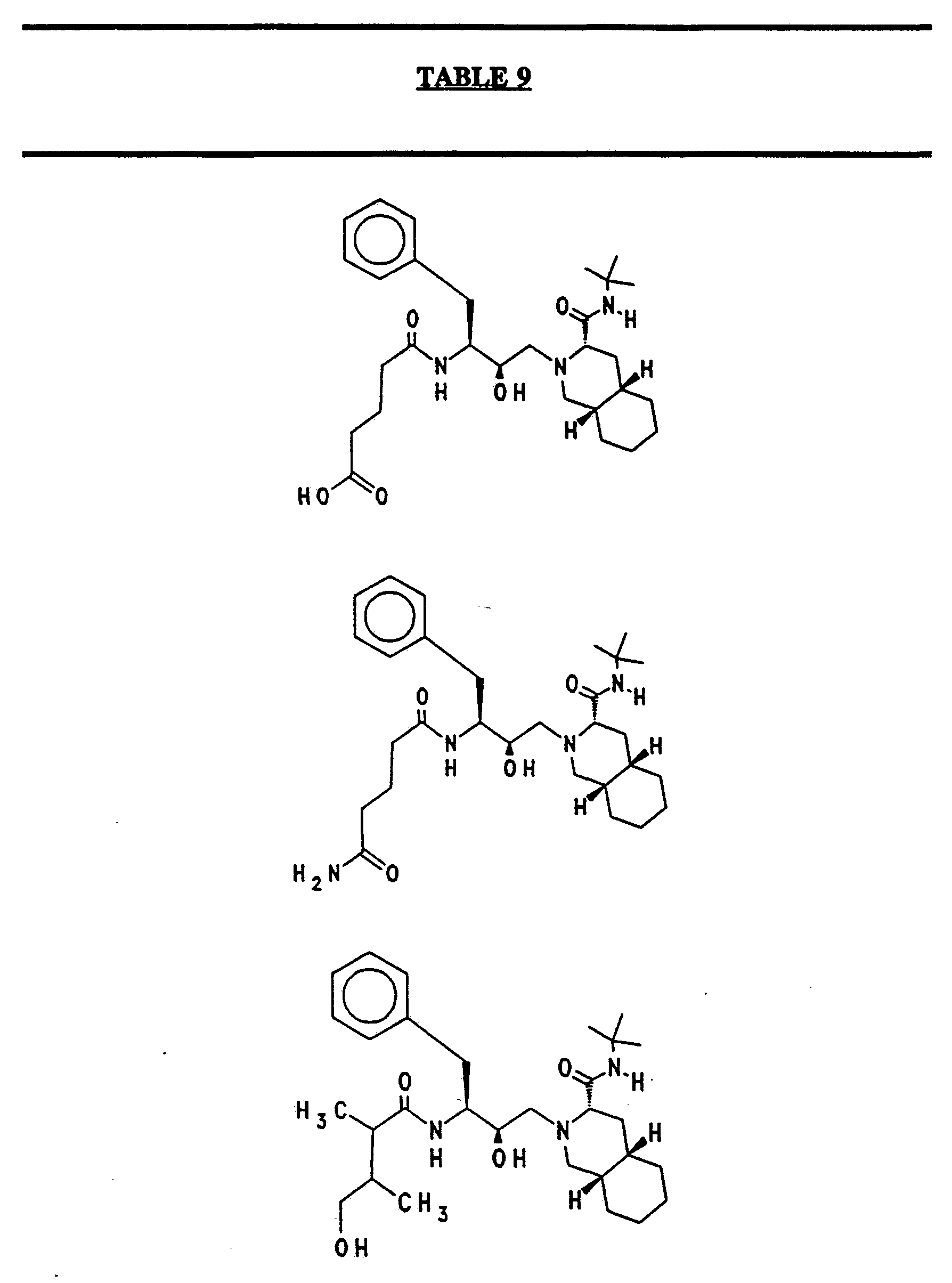 use of proteinase inhibitors as insecticides Protease inhibitor cocktail for use with mammalian cell and tissue extracts catalog number p8340 storage temperature –20 °c product description crude cell extracts contain a number of endogenous.