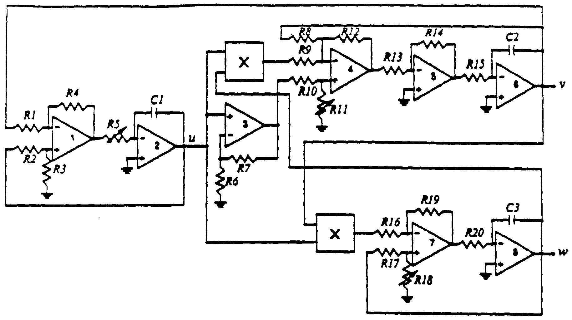 imgf000030_0001 crabtree 2 way dimmer switch wiring diagram wiring diagram,Wiring Diagram For Amp