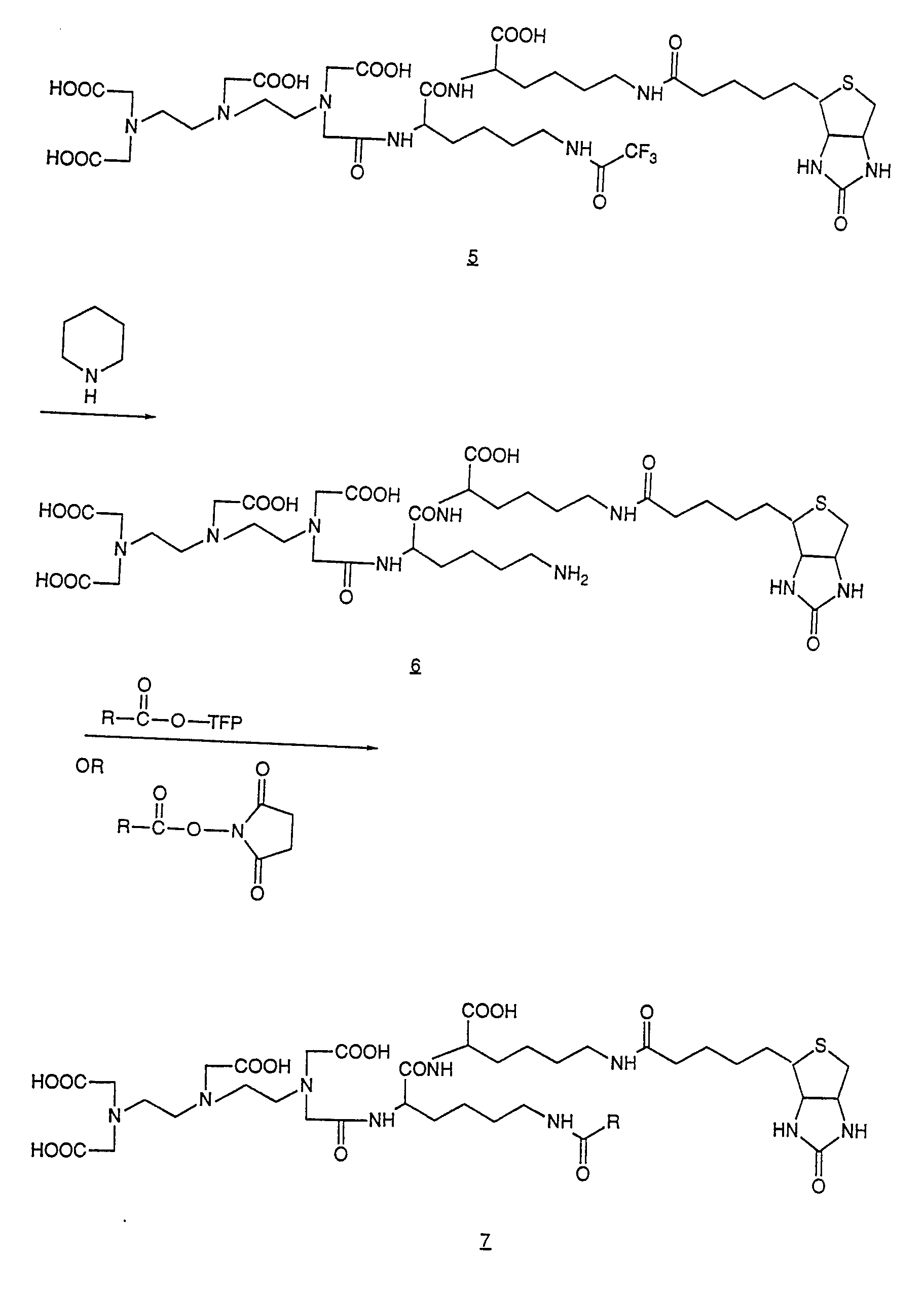 Patent ep0683676a1 directed biodistribution of small molecules figure imgf0000810001 robcynllc Images