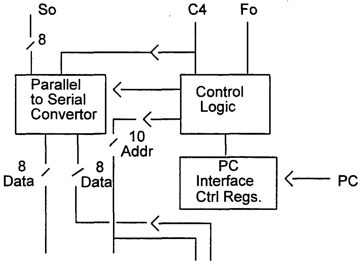 patent wo1994018779a1