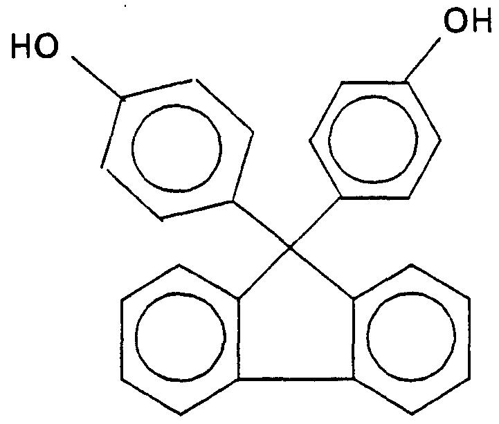 Need help separating fluorene and fluorenone?