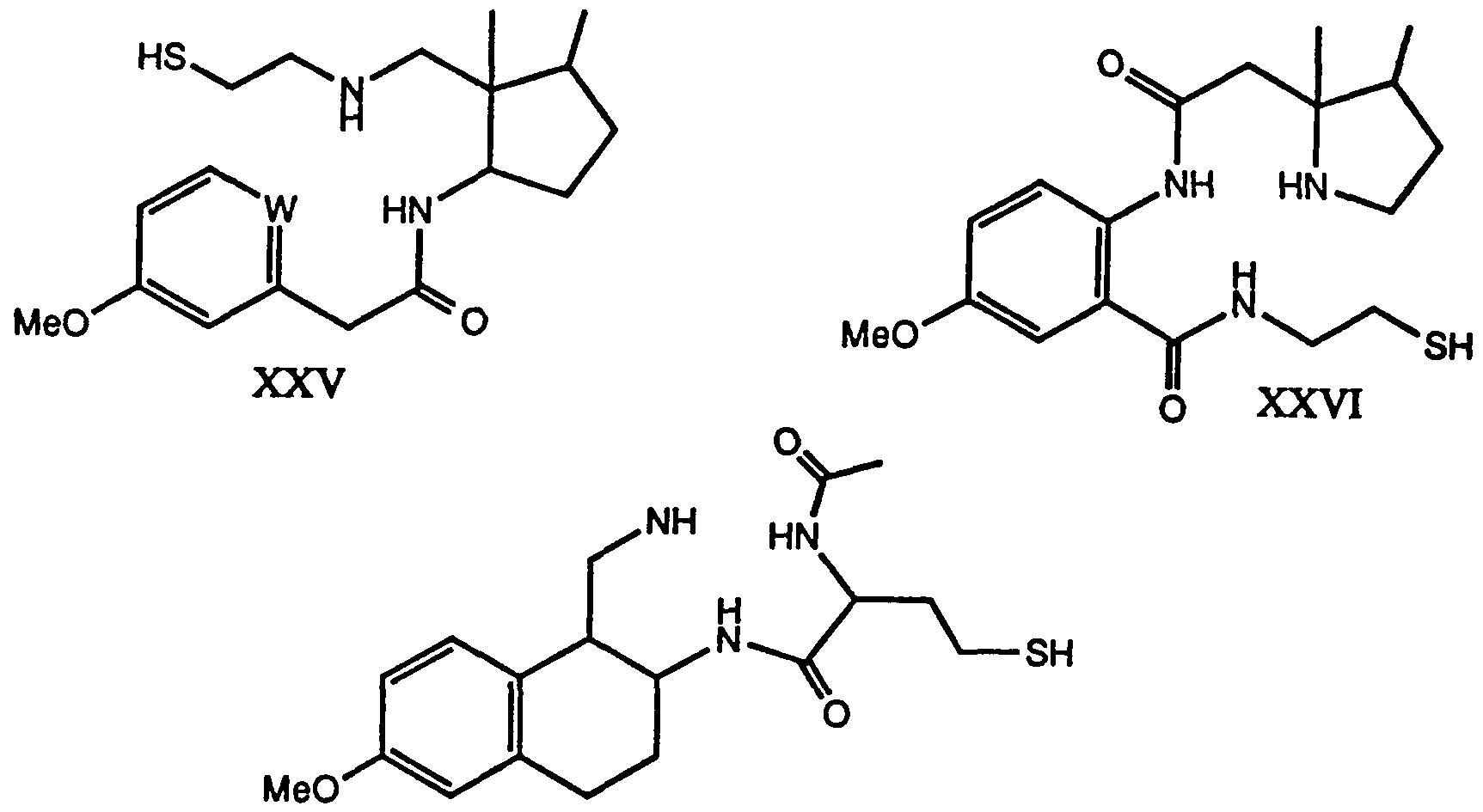 Sodium Bicarbonate Structure   Pics   Download  