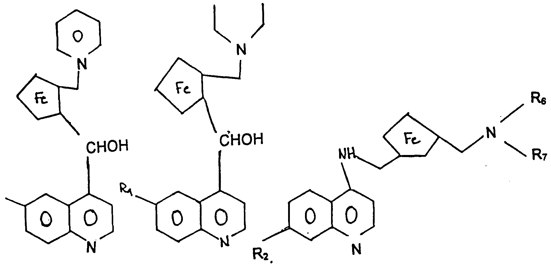 where is ampicillin made