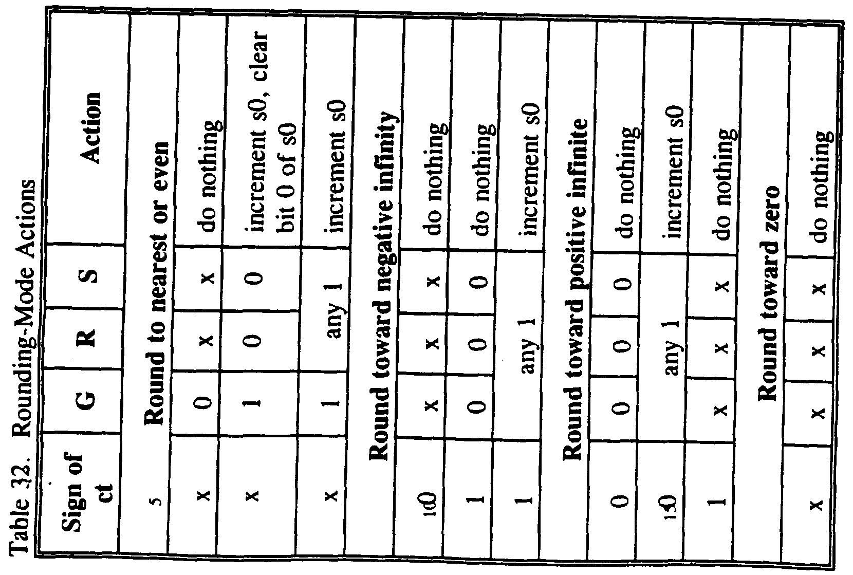 Outstanding Aids Math Inspiration - General Worksheet ...