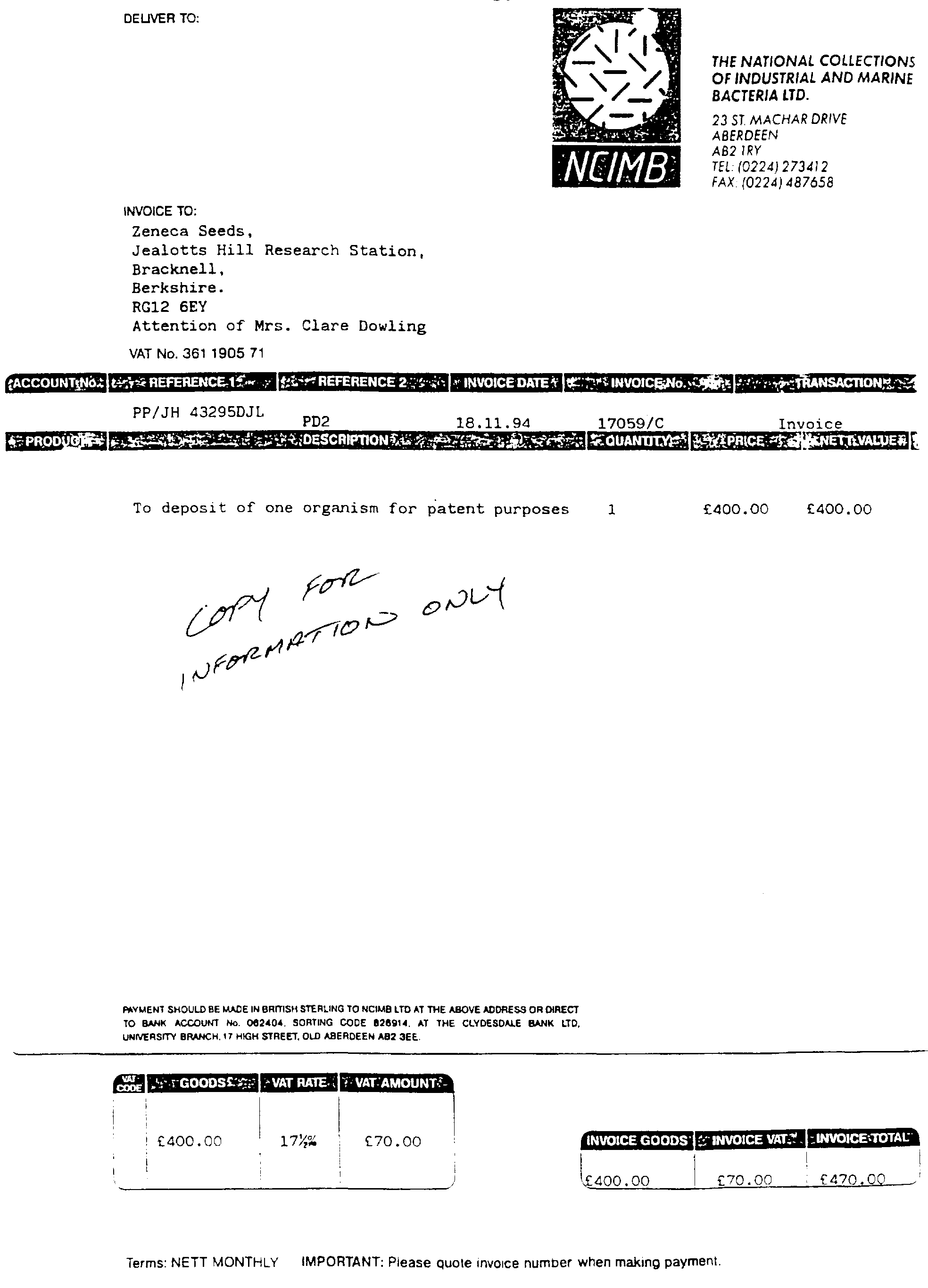 Example Of Commercial Invoice Word Patent Woa  Genetic Control Of Fruit Ripening  Google  How To Write A Cash Receipt with Invoice Service Figure Imgf Shipping Receipt Template Excel