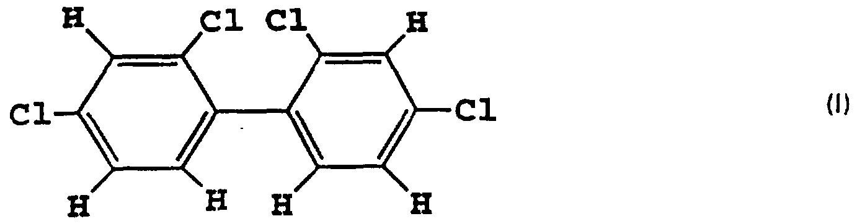 Sodium Bicarbonate Chemical Structure - #traffic-club