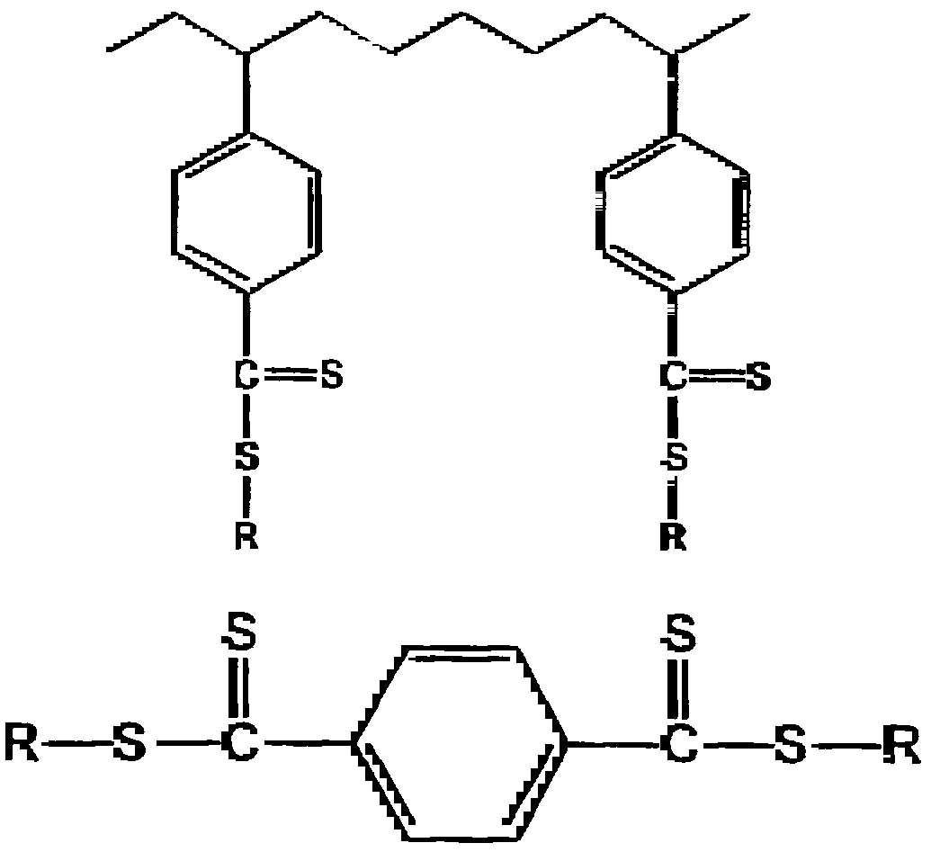 Wo1998001478a1 Polymerization With Living
