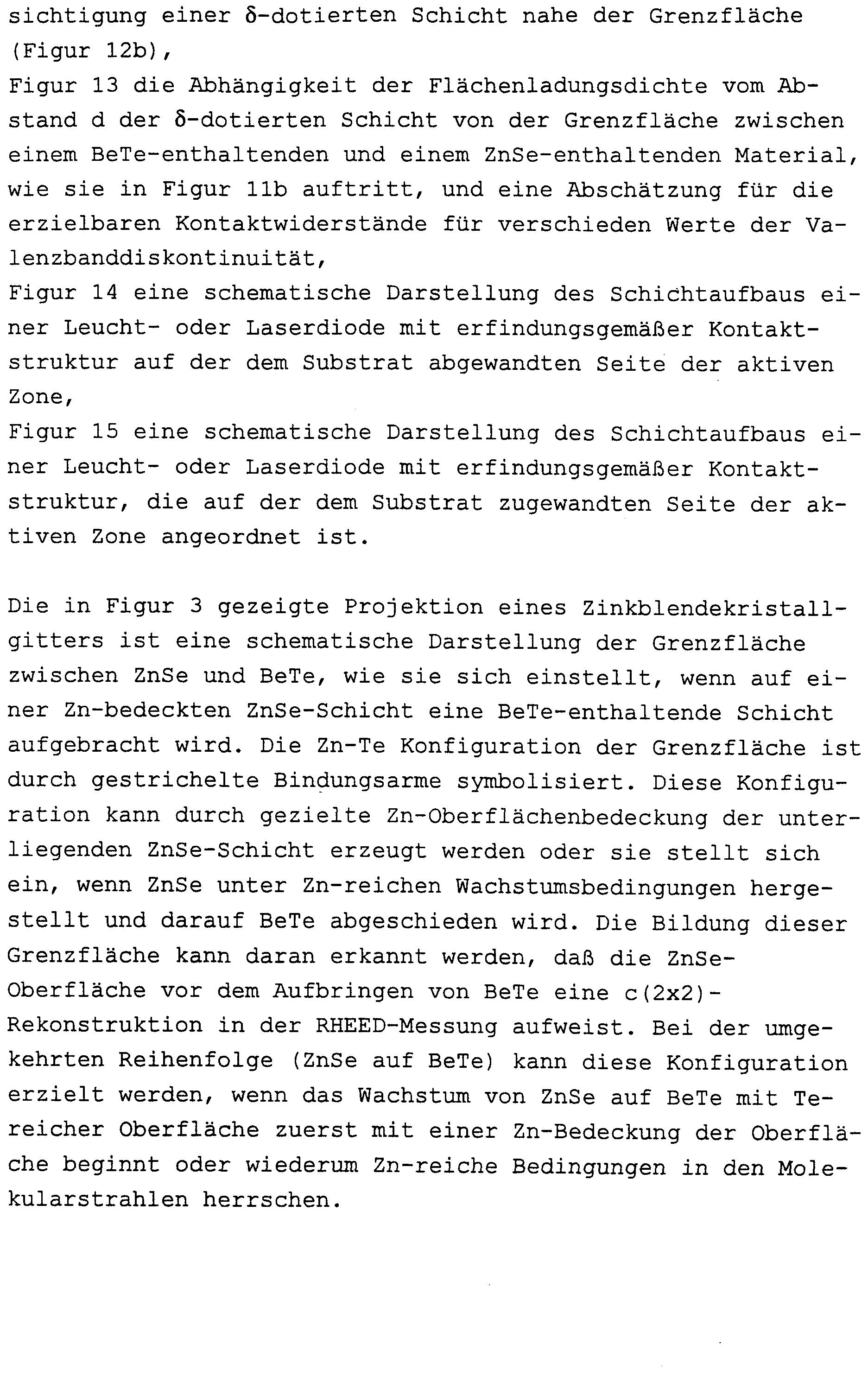 Berühmt Schematische Figur Galerie - Elektrische Schaltplan-Ideen ...