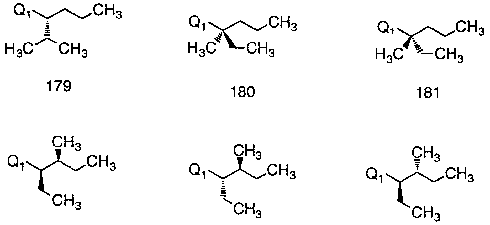 Patent EP0759917B1   Novel selective inhibitors of viral or moreover Patent CN101172957B   Novel  pound  synthetic method thereof and additionally Patent US6225341    pounds and methods for synthesis and therapy together with Patent US5952375    pounds and methods for synthesis and therapy furthermore Patent EP0759917B1   Novel selective inhibitors of viral or also Patent US6225341    pounds and methods for synthesis and therapy in addition FERRARI Free Download   3Axis co together with Patent US5952375    pounds and methods for synthesis and therapy in addition  besides  together with Patent US5952375    pounds and methods for synthesis and therapy. on 8 476x11 89