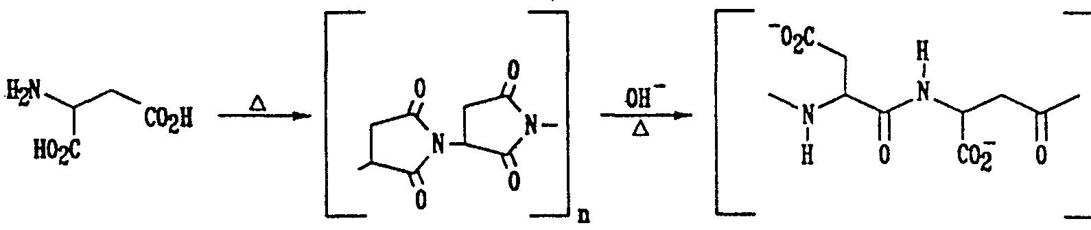 aspartic acid racemization dating divas