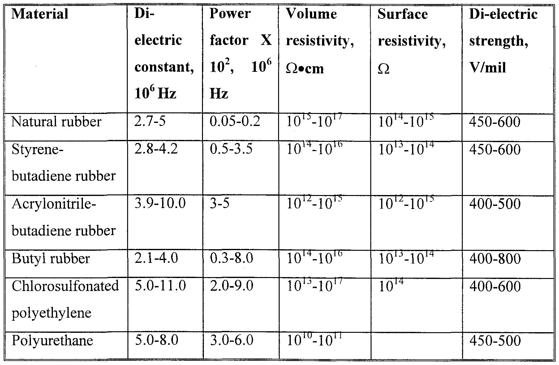 Patent Wo2000010175a1 Modular Retractile Telephone Cords