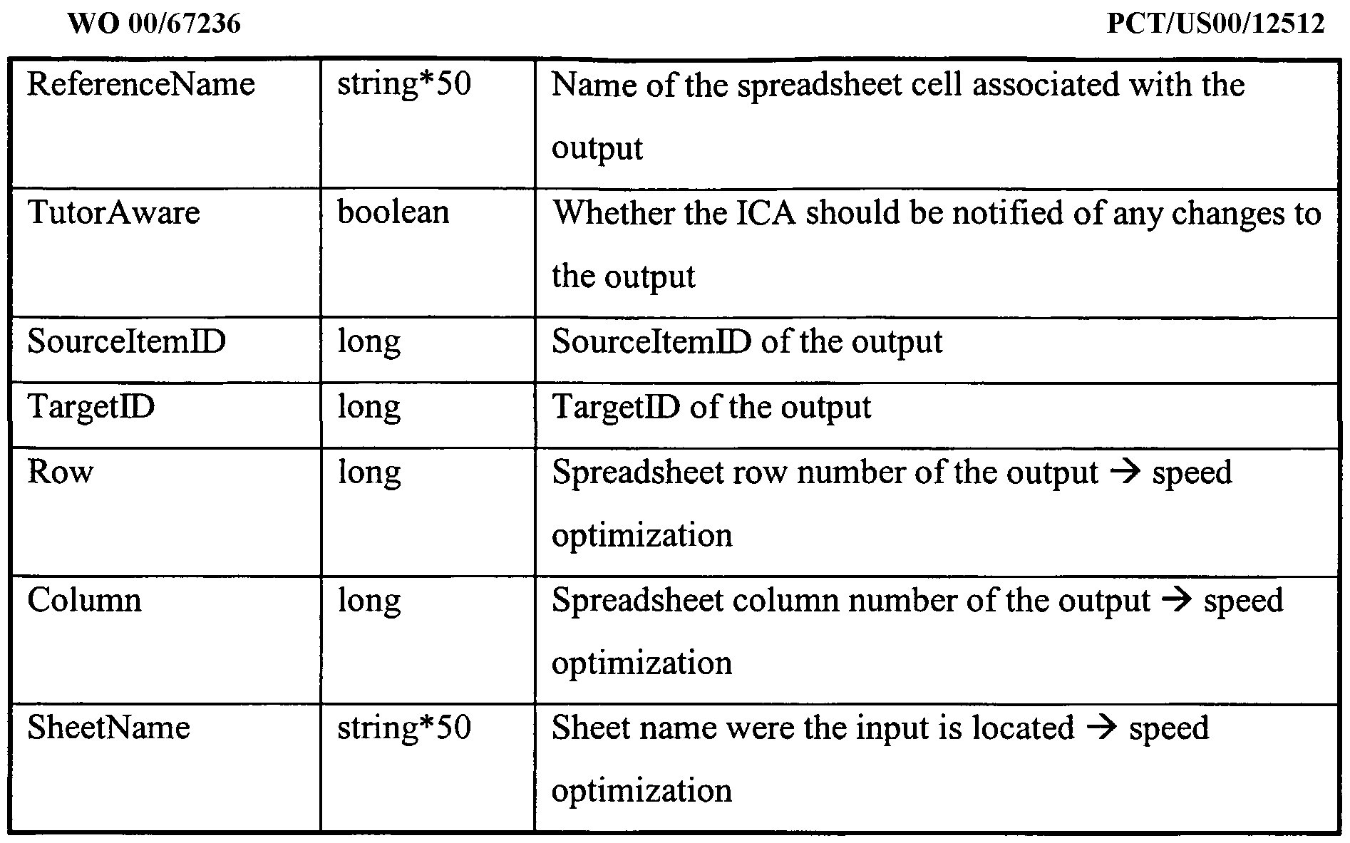 28+ [ Cell City Worksheet Answers ]   cell city worksheet ...