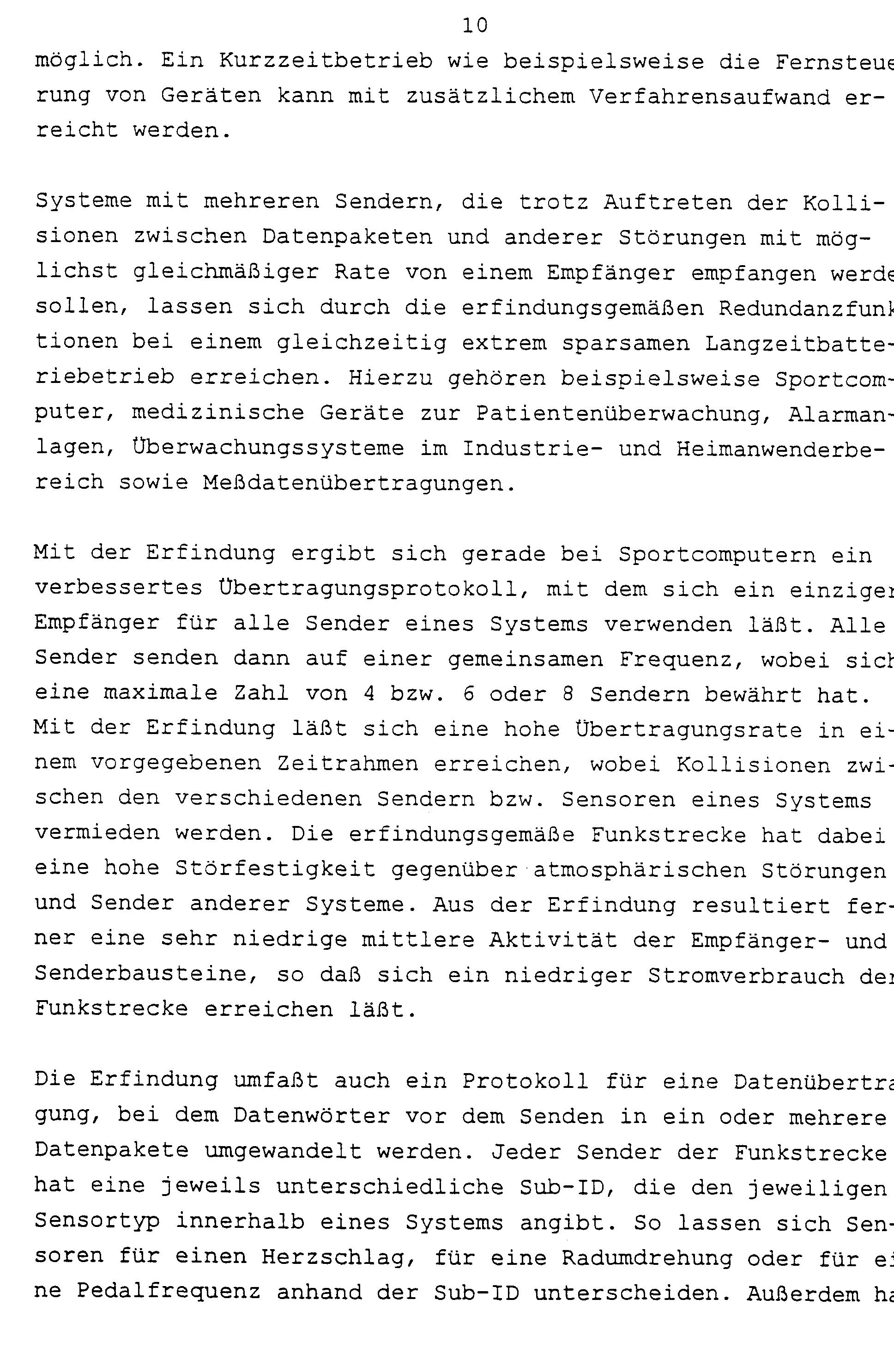 Großzügig Zündkabelpläne Für Gartentraktoren Galerie - Elektrische ...