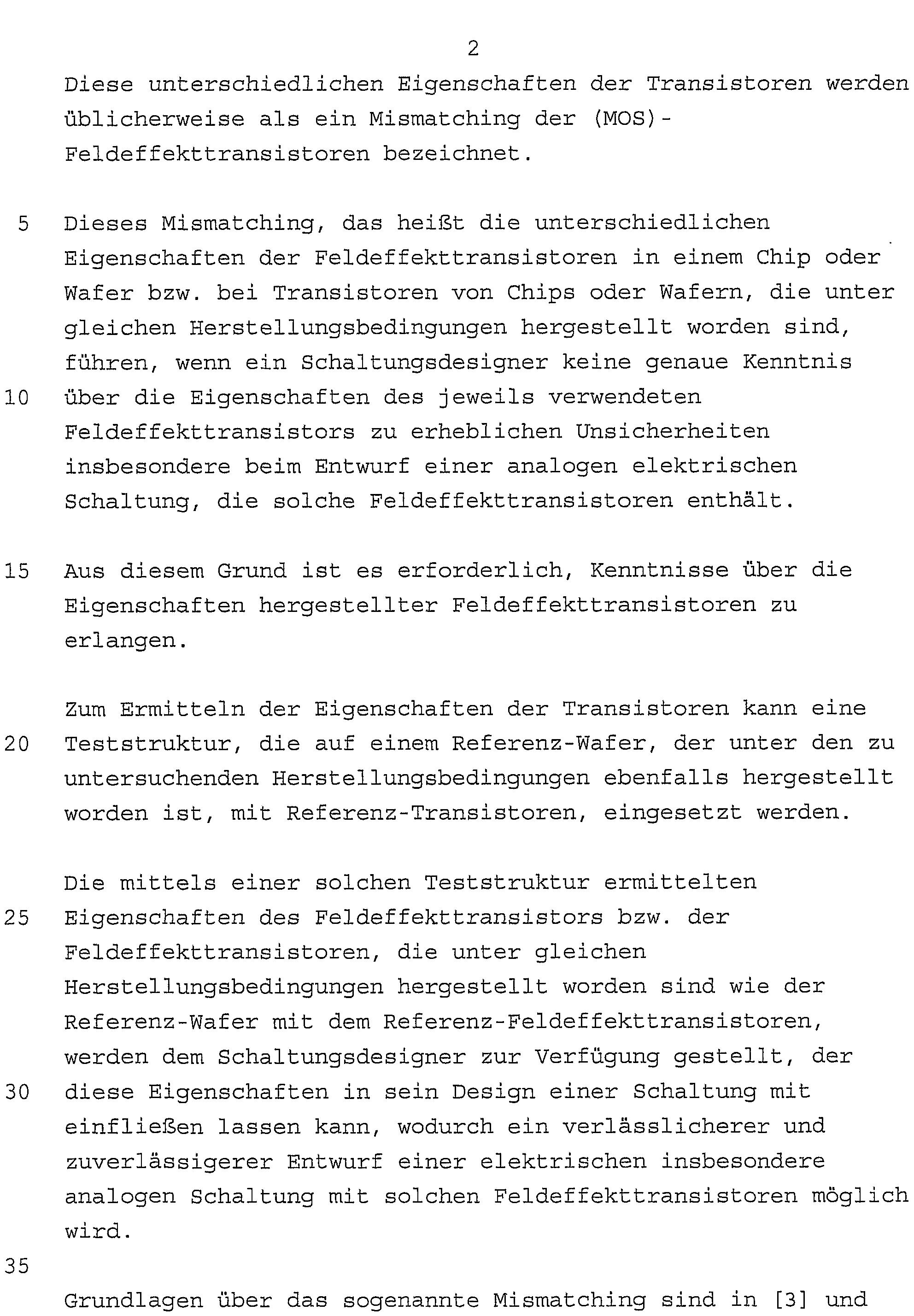 Tolle Zeichnung Der Elektrischen Schaltung Zeitgenössisch ...