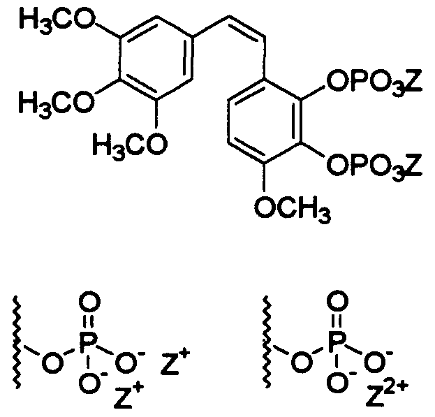 relationship between quinine and quinidine brand