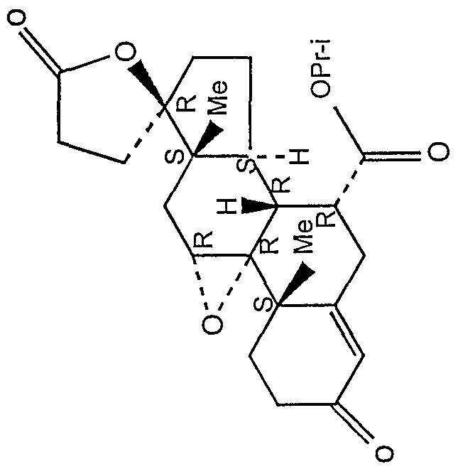 Aldosterone Structure Related Keywords - Aldosterone ...