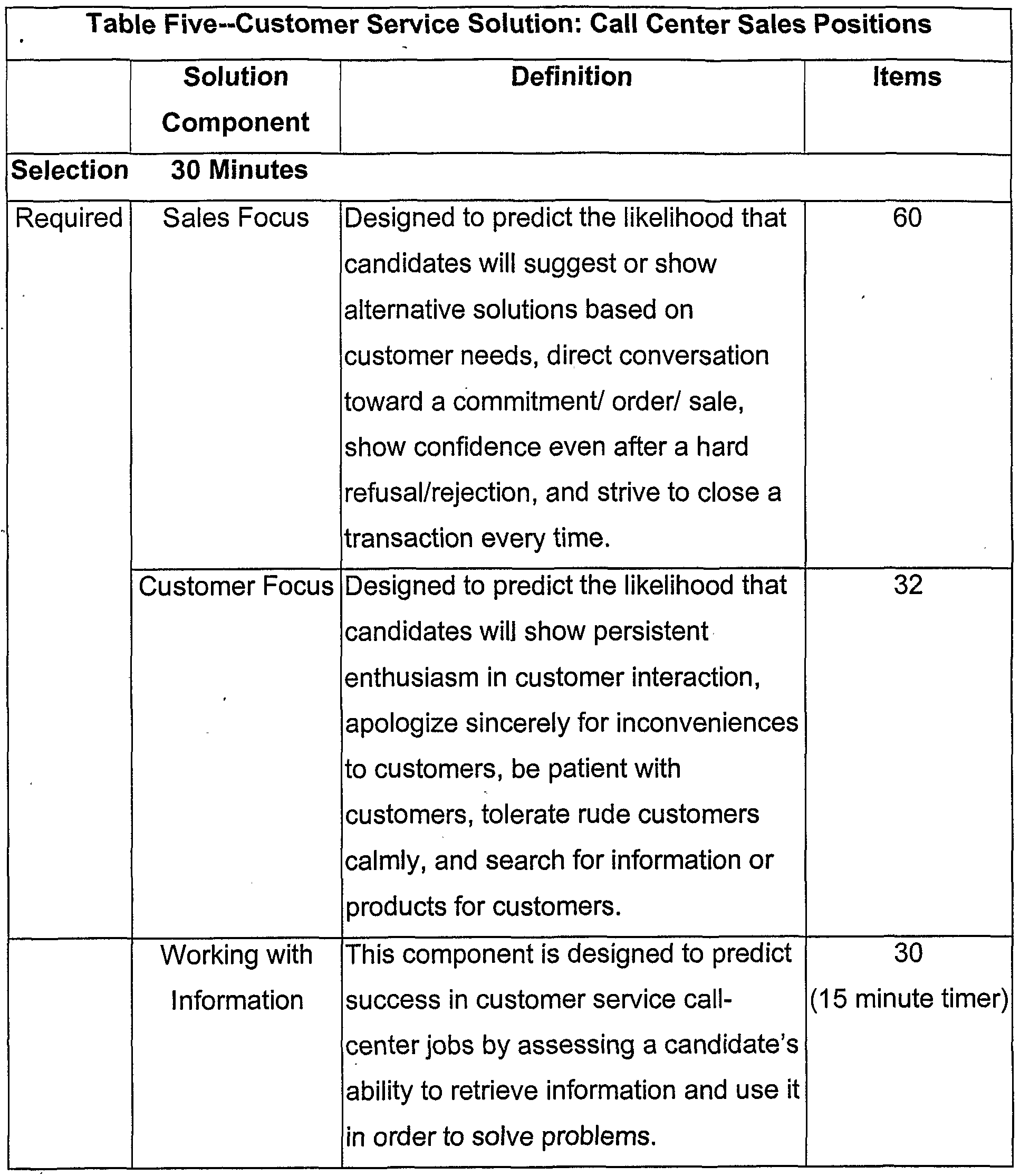 imgf000026_0001 Job Application Form For Call Center on blank generic, part time, free generic,
