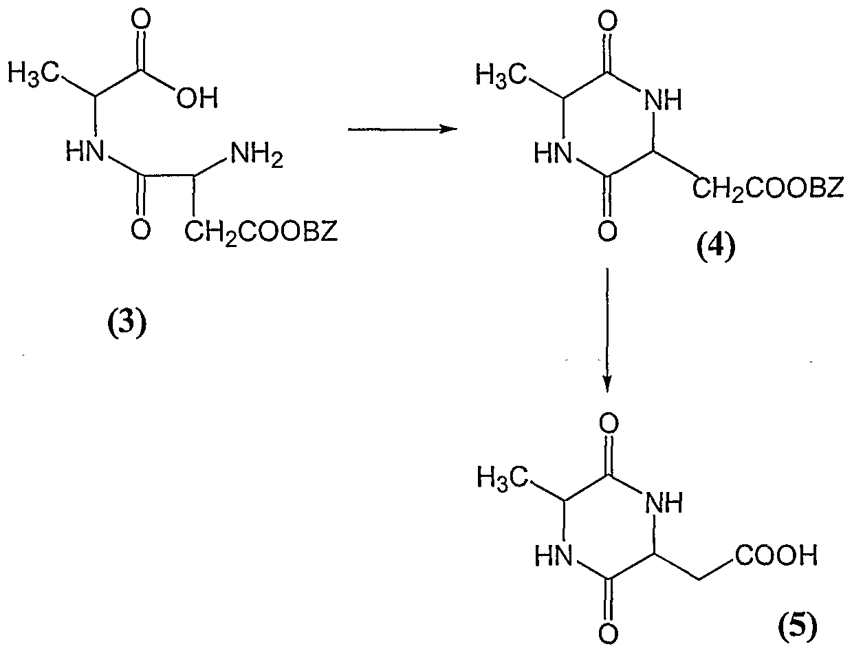 analysis of amide nmr in synthesis of acetophenetidin Apart from their role in the metabolism of drugs such as phenacetin, caffeine   enzyme preparation and incubation for nmr deuterated  under fast- exchange conditions, meaning that substrate molecules in the active   oxidation of acetaminophen at the amide nitrogen, producing a toxic metabolite.