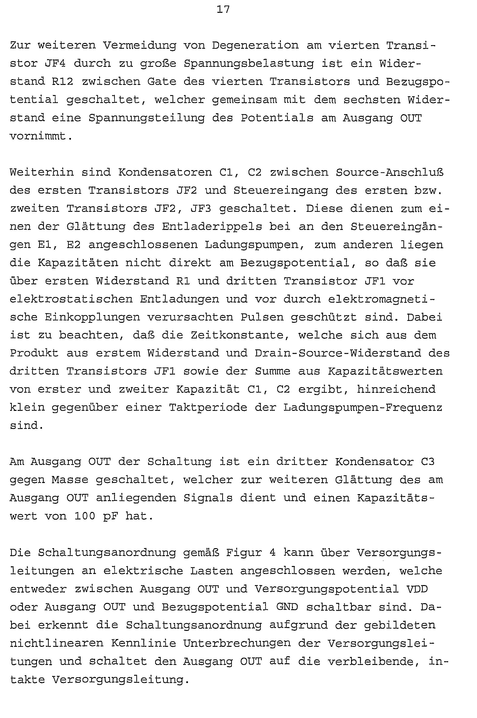 Beste Geschaltete Ausgangsverdrahtung Zeitgenössisch - Elektrische ...