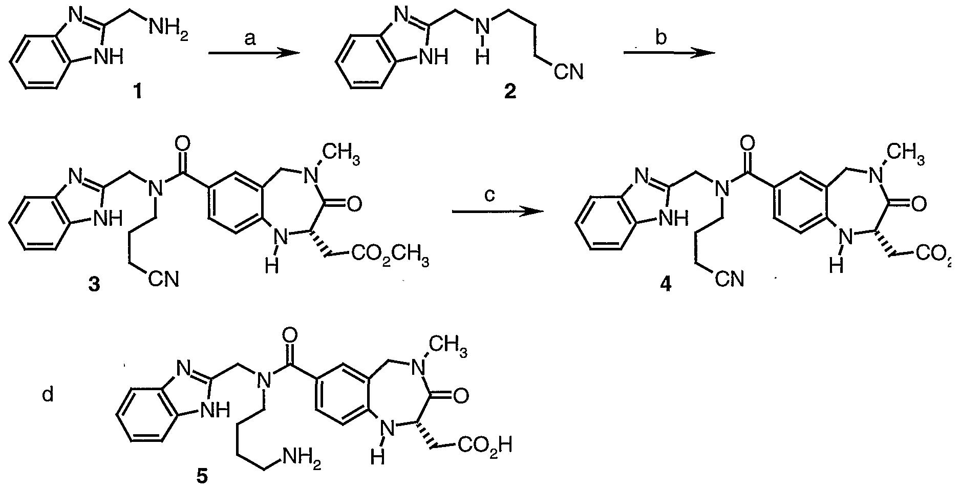 Patent WO2002036073A2 - Receptor antagonist-lipid ...  Patent WO200203...