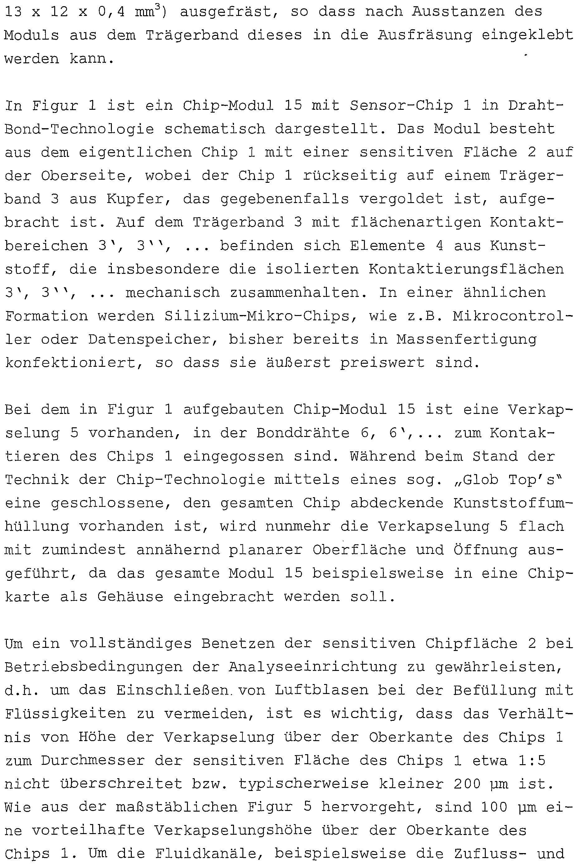 Charmant Schematischer Draht Bilder - Schaltplan Serie Circuit ...