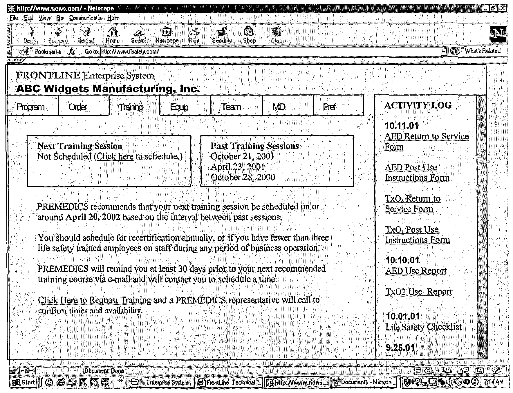 Movie Receipts Excel Patent Woa  System And Method For Monitoring And  Receipt Of The Invoice Excel with Free Invoice Template For Excel Excel Figure Imgf Printing Invoices Pdf
