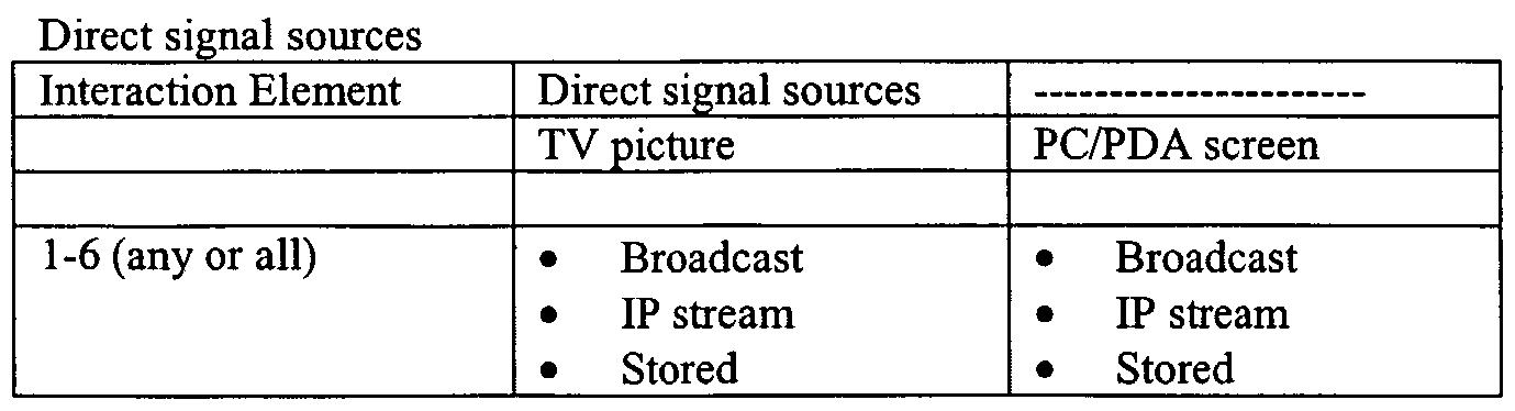 [ TV] (BJ ) 2012 0102 2 @.asf