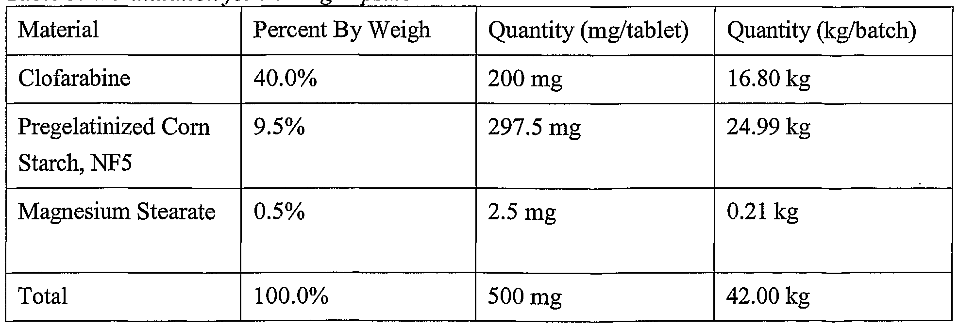 Omeprazol-ratiopharm nt 40 mg beipackzettel ciprofloxacin