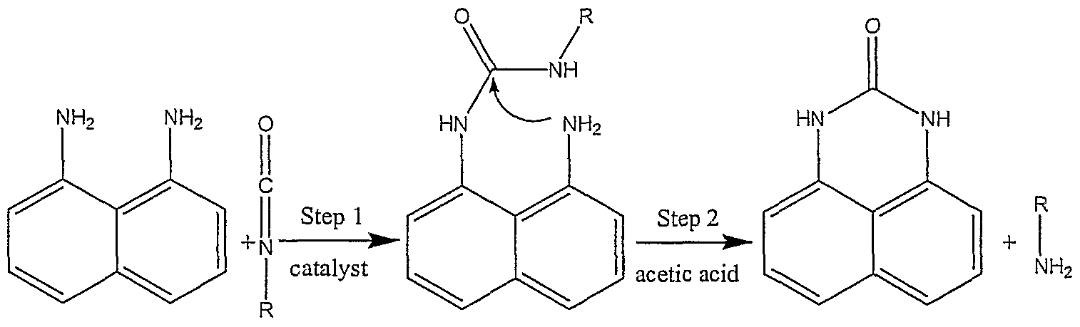 Isocyanate Group 114