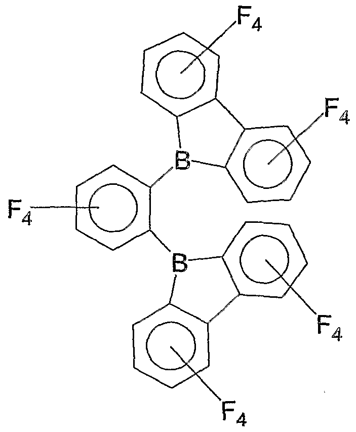 Patent Ep1613666a1 Polymerization Of I Butene In