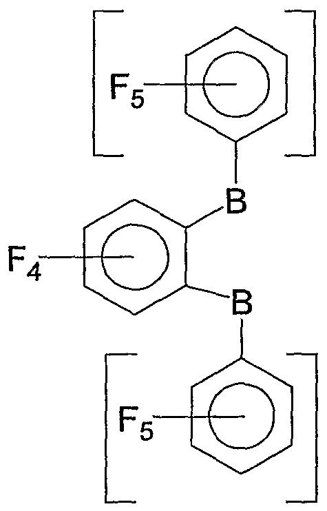 Patent Wo2004094486a1 Polymerization Of I Butene In