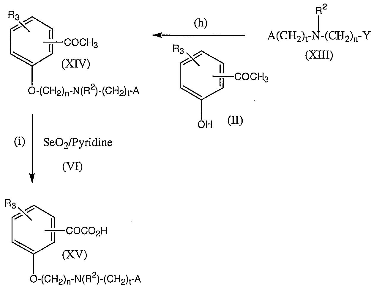 Recrystallization (chemistry)