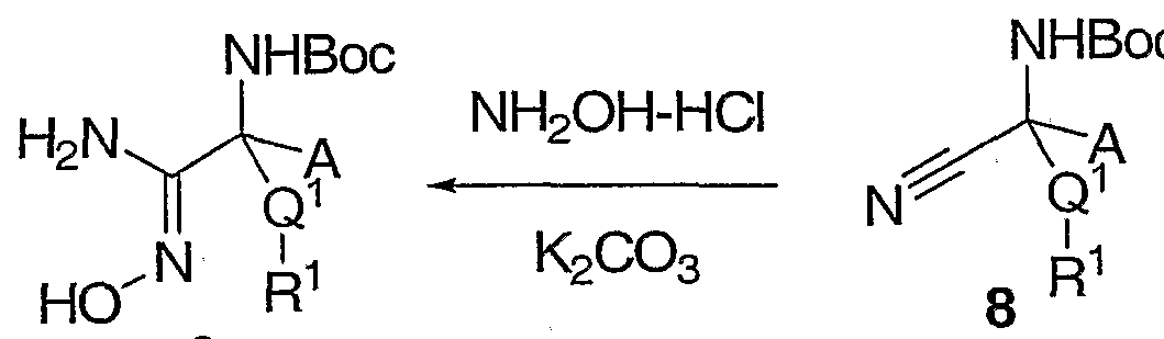 Patent Wo2005103020a1 1 3 5 Substituted Phenyl