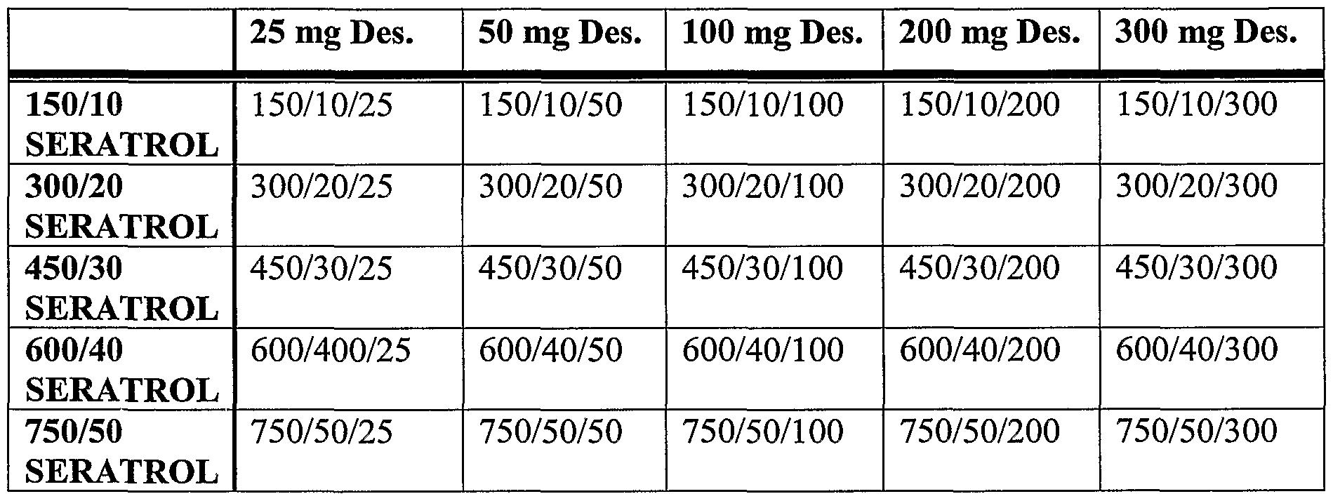 how to buy vepesid no prescription needed