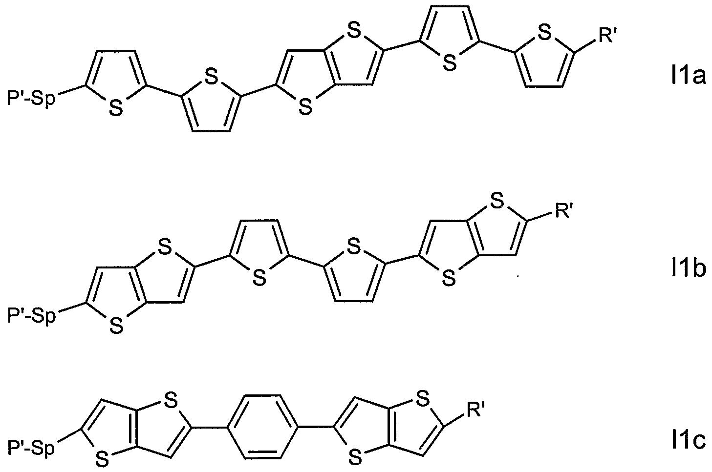 Xeo2f2 Lewis Structure Xeof4 lewis structureXeof4 Molecular Geometry