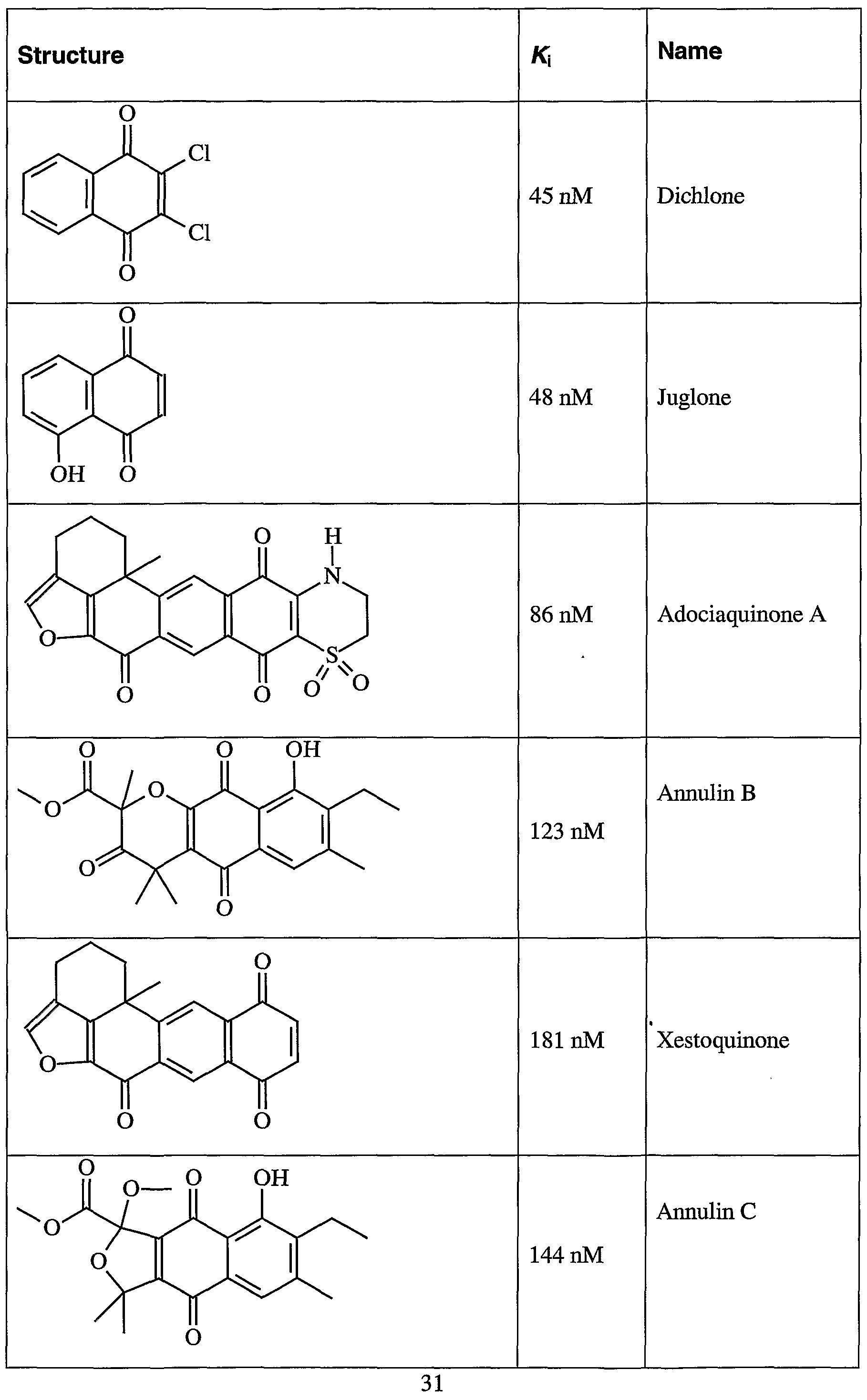 valtrex toxicity