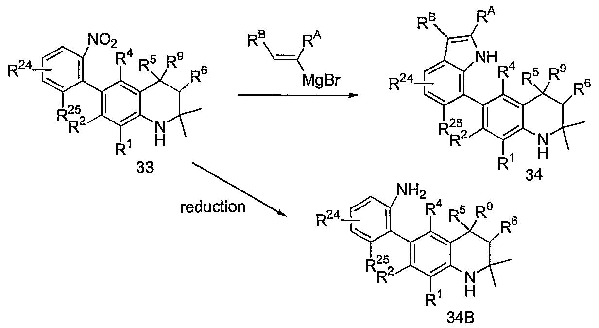 Patent Wo2006010142a2 Mineralocorticoid Receptor