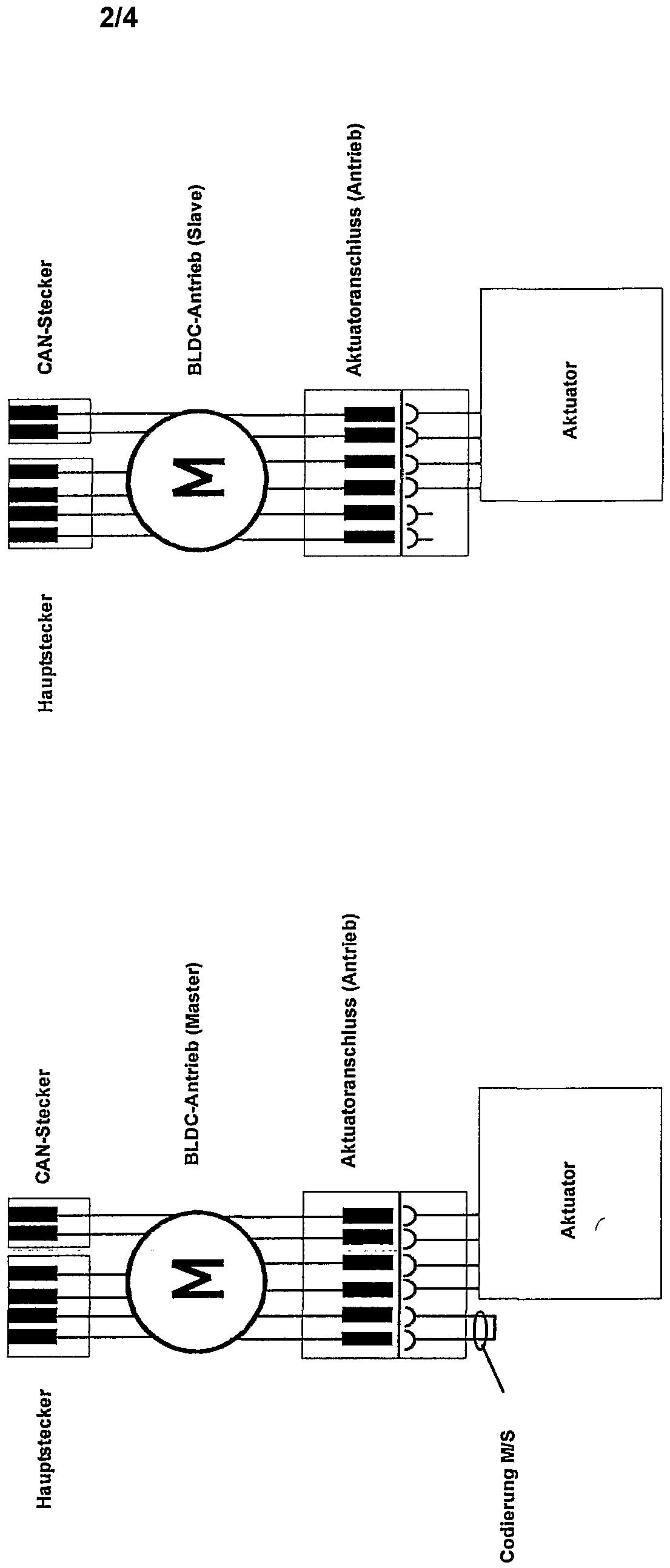 Tolle Caterpillar Schaltplan Stecker Fotos - Der Schaltplan ...
