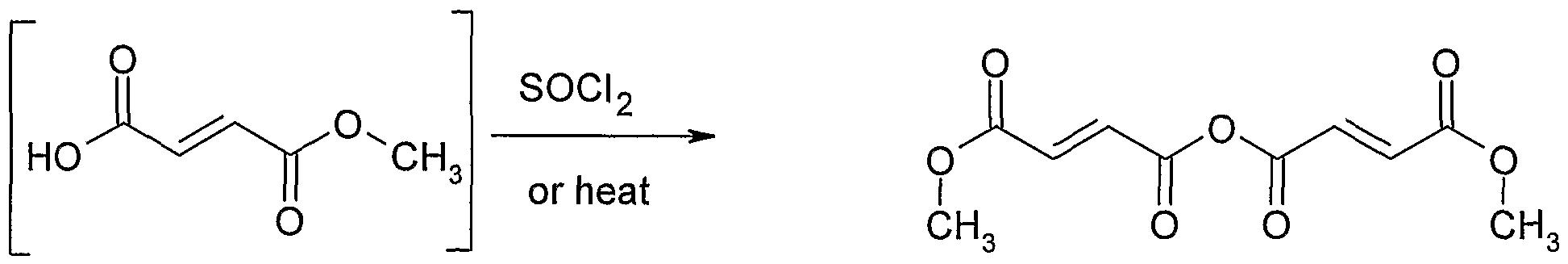 hydrochlorothiazide substitute