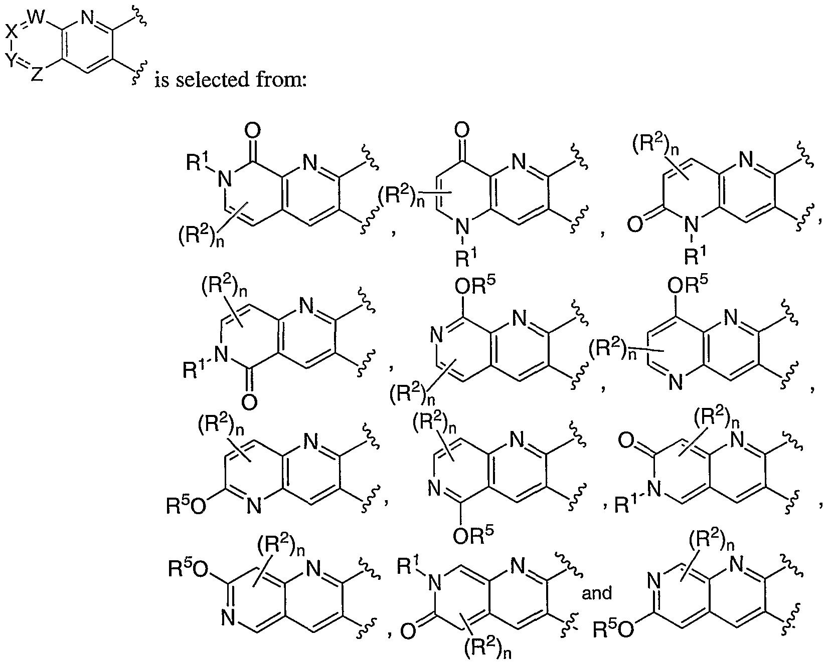 ep1827436a2 - inhibitors of akt activity