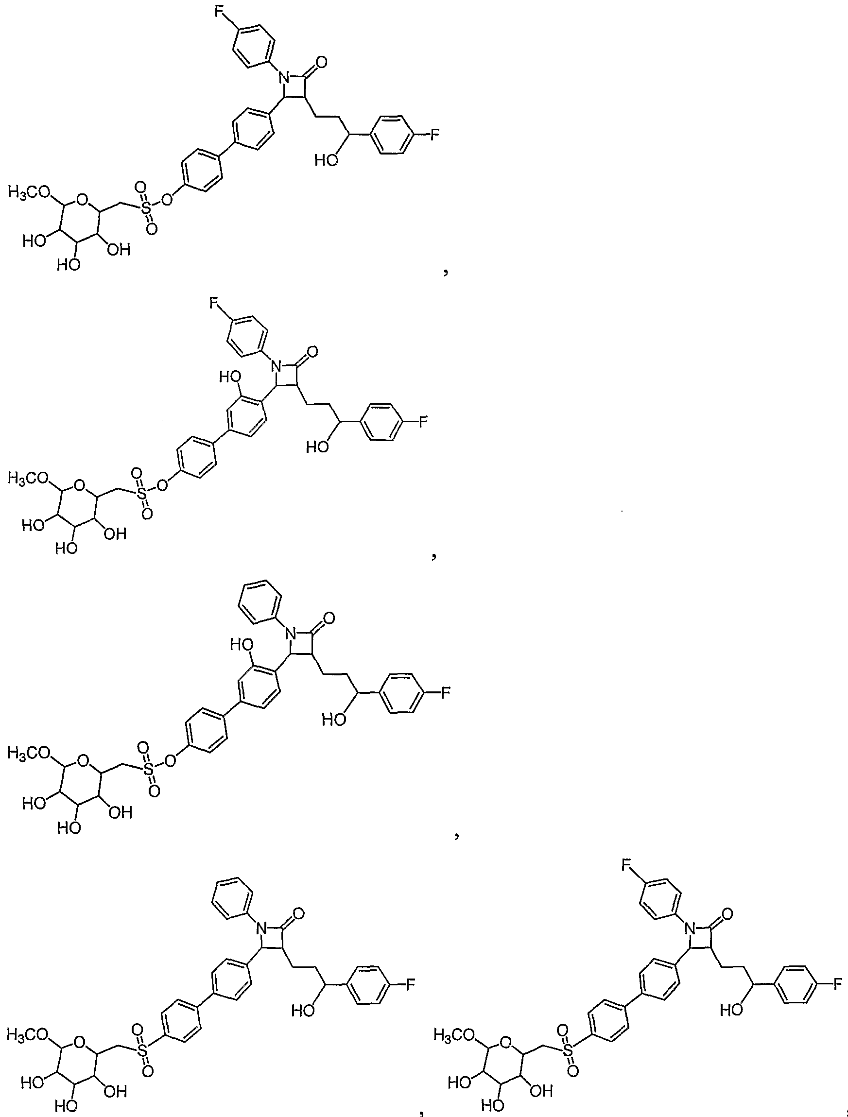 plavix clopidogrel 75 mg price