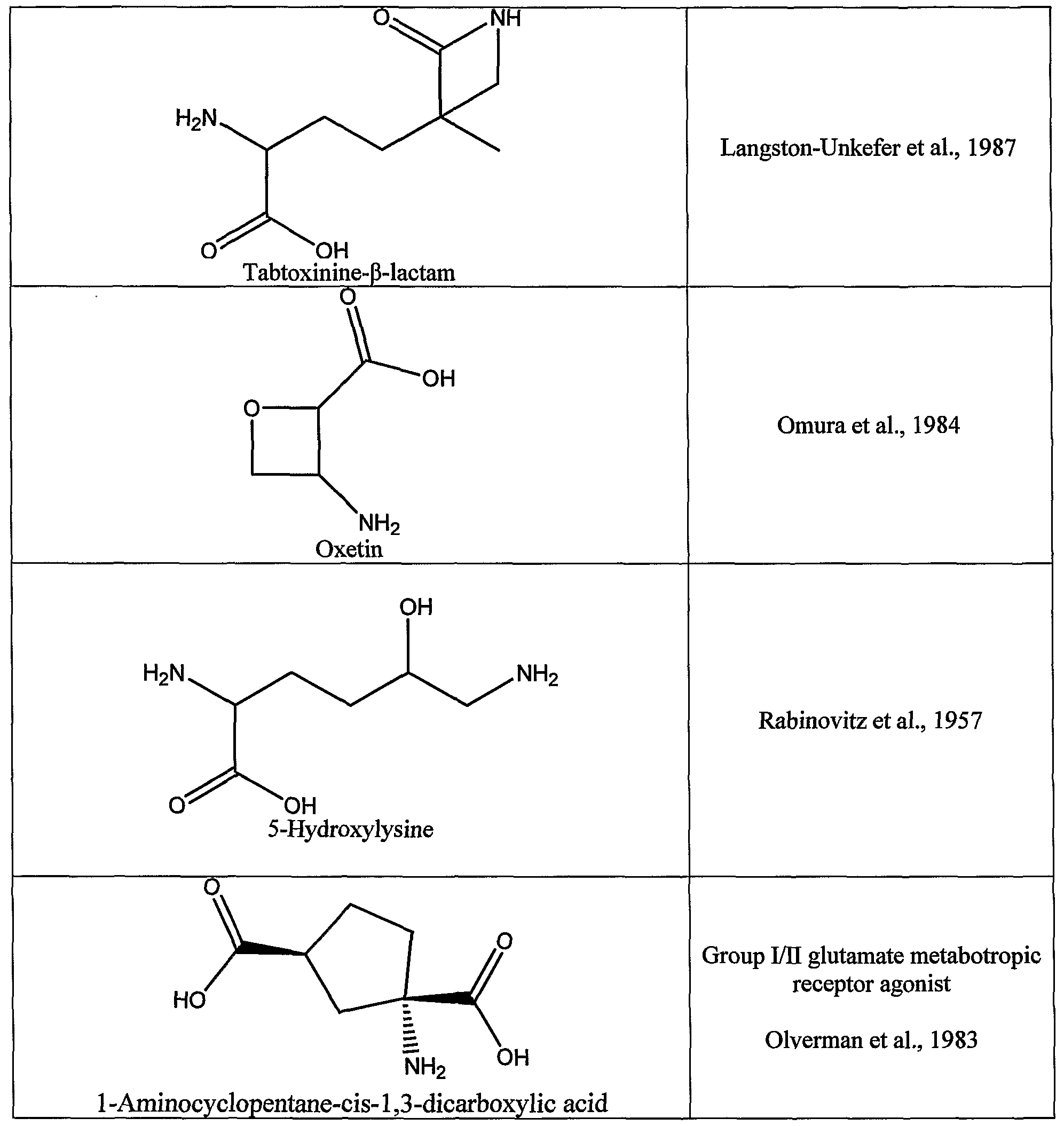 properties and applications of trans-1 4-polyisoprene