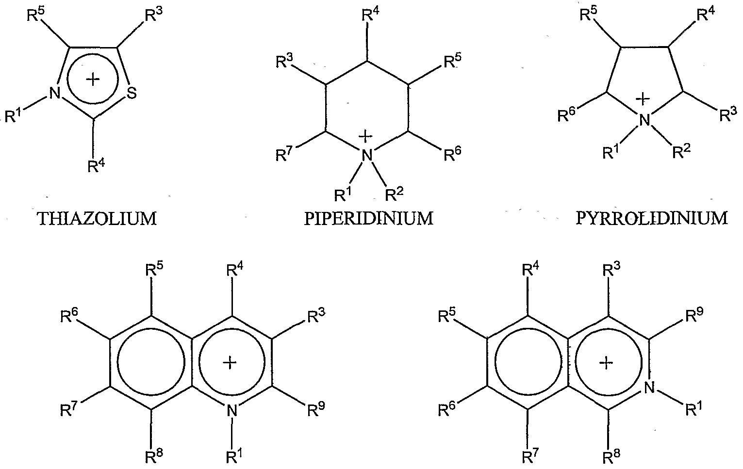 Wo2007044693a2 multi functional ionic liquid compositions figure imgf0000280004 biocorpaavc
