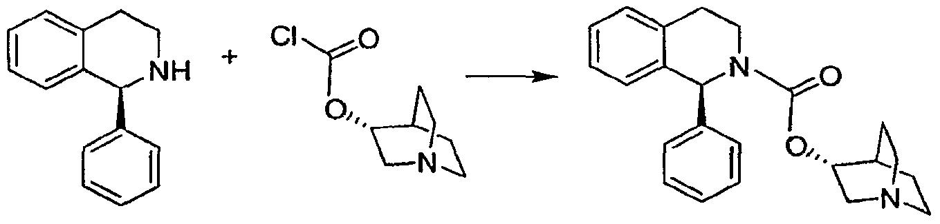 Figure imgf000004_0002