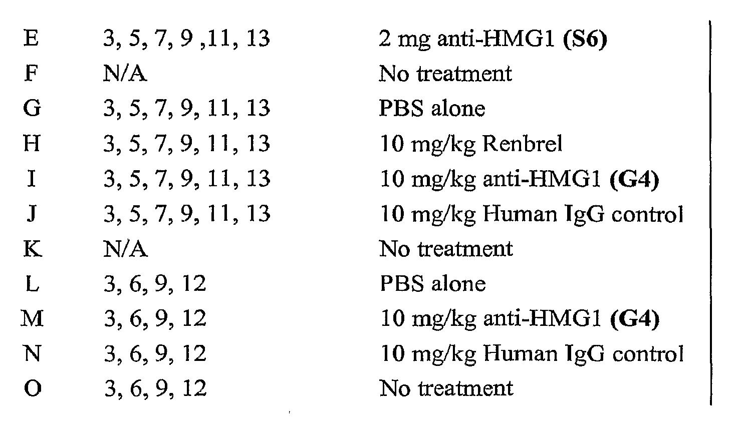 rayh healthcare pvt ltd viagra