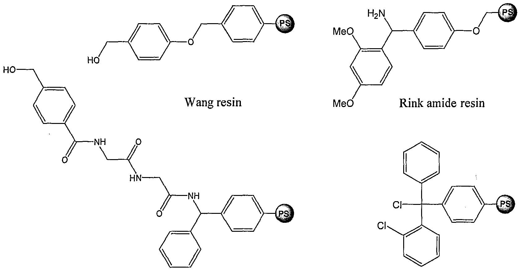 Rearrangement reaction as well US20050261451 likewise 1084 together with 20863 furthermore Paper 201613013137. on ring closing metathesis