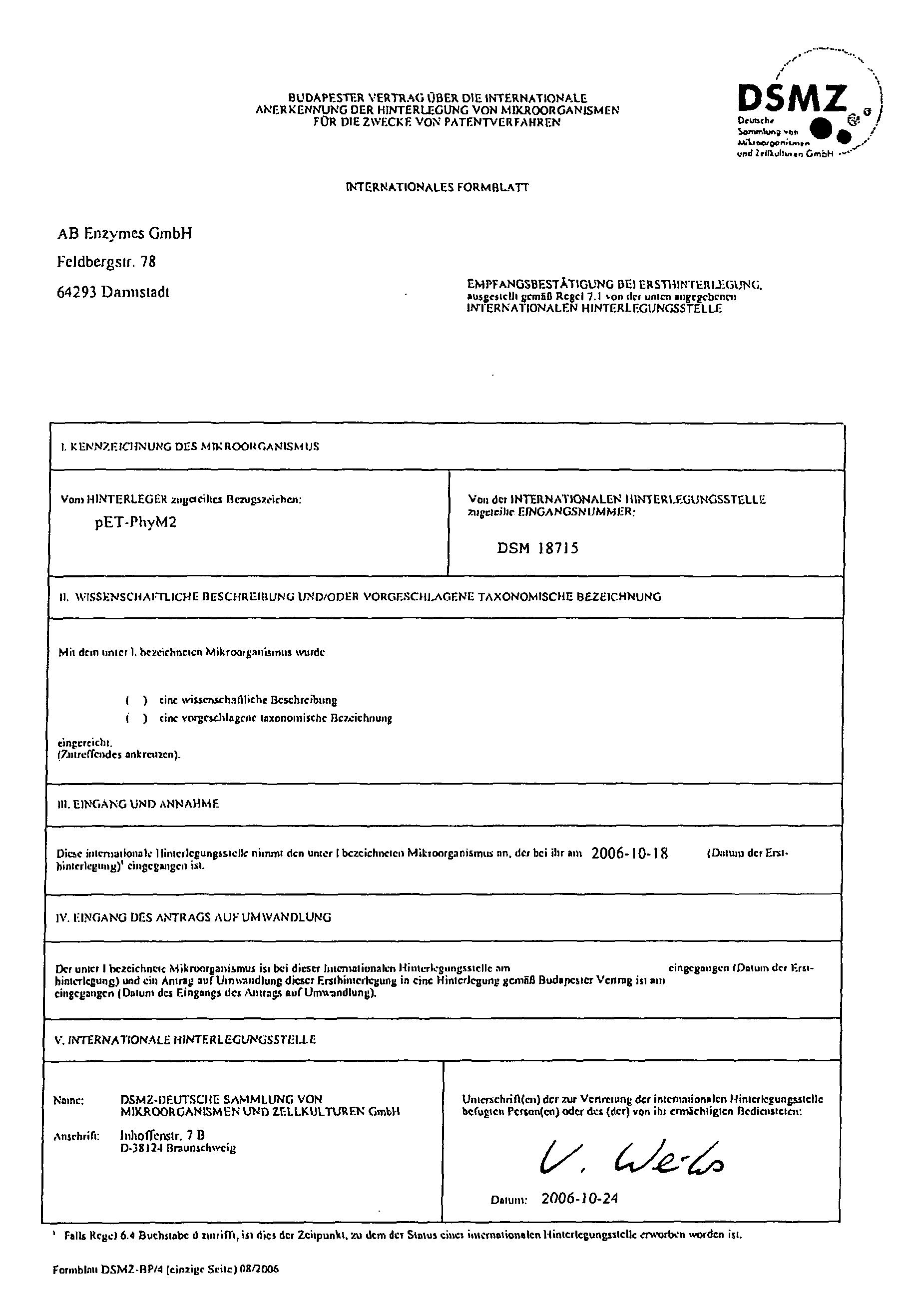 Groß Hochdruckkessel Definition Galerie - Der Schaltplan - triangre.info