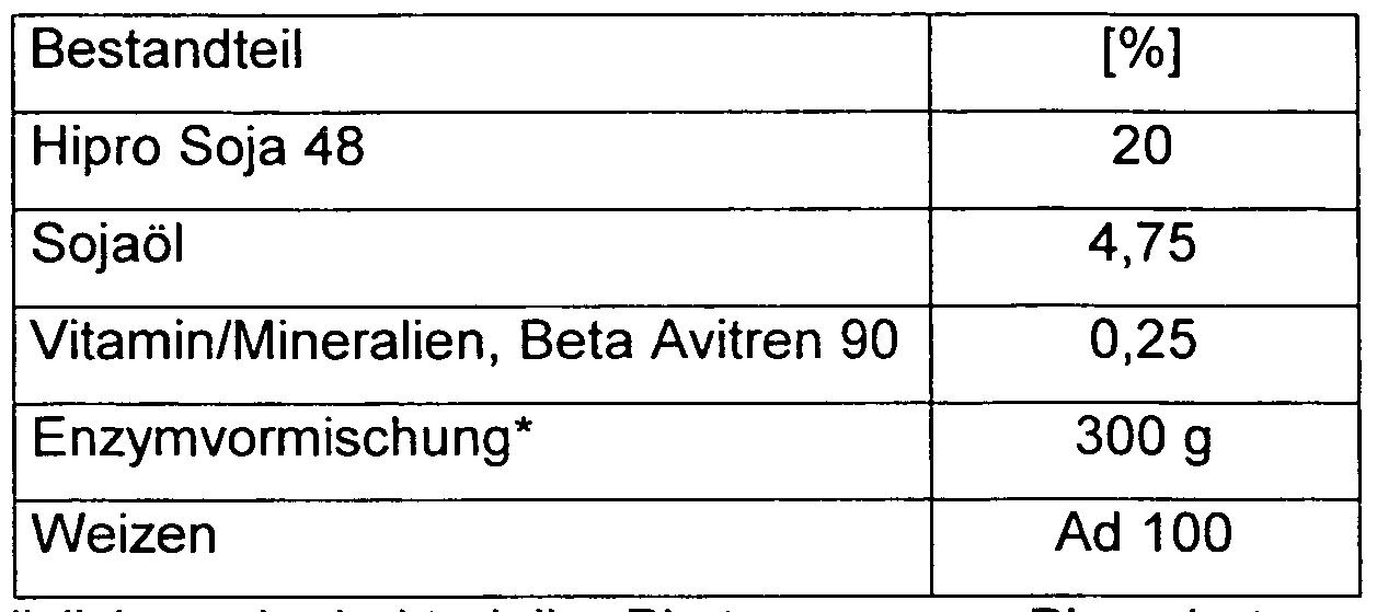 Niedlich Hochdruckkessel Ppt Download Zeitgenössisch - Schaltplan ...