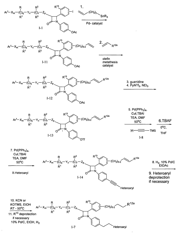 prednisone steroid pack